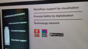 Virtual Prototyping
